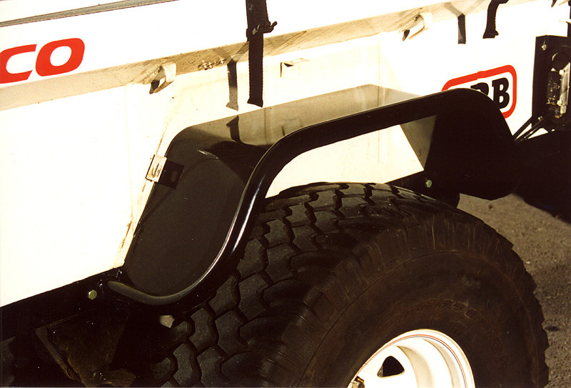 Jk Custom Off Road Accessories For Your Rig